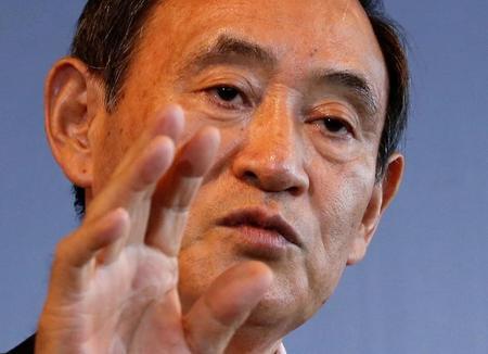 طوكيو تحتج على شكوى للصين بشأن سلوك مقاتلتين يابانيتين