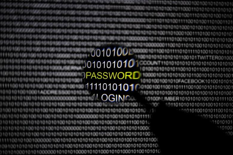 Britain urged to increase cyber security in financial services