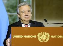 """الأمم المتحدة تدعو مجلس الأمن لفرض """"ضغوط جادة"""" على جنوب السودان"""