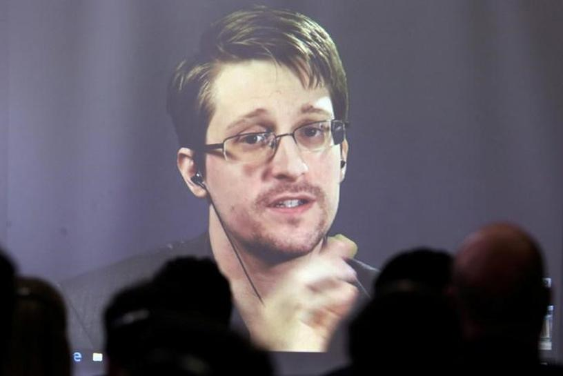 Snowden's Russia residency permit extended to 2020: RIA cites lawyer