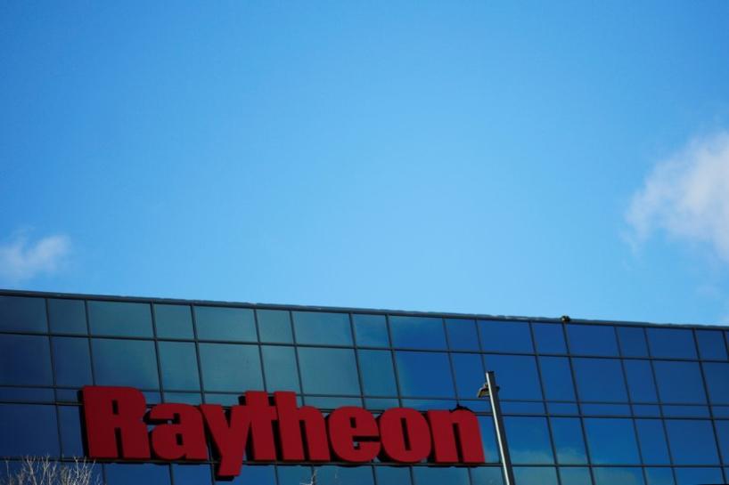 Rheinmetall, Raytheon to Cooperate in Defense Technology
