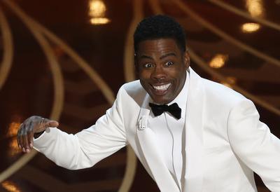 Know your Oscar hosts