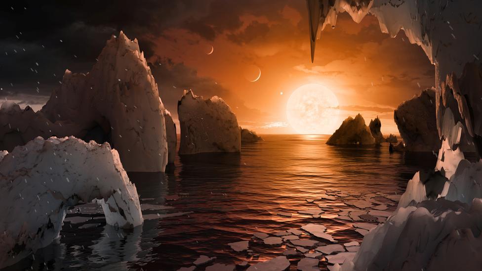 Die Erde, in der wir leben und der Raum, der die Welt ist - Seite 43 ?m=02&d=20170222&t=2&i=1173664637&w=976&fh=&fw=&ll=&pl=&sq=&r=2017-02-22T200509Z_5354_MRPRC166BFA69E0_RTRMADP_0_SPACE-PLANETS