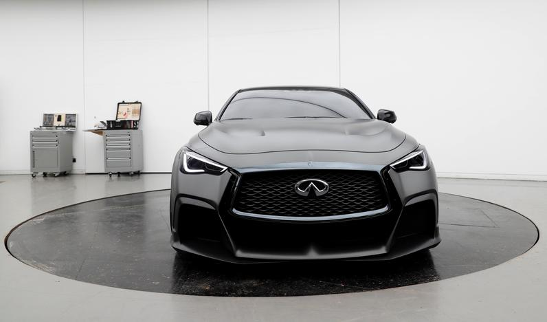 here it comes the black s page 4 infiniti q60 forum. Black Bedroom Furniture Sets. Home Design Ideas