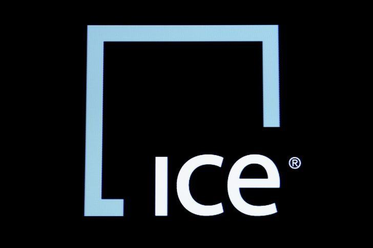 Exclusive: London gold rush – ICE to launch clearing before banks are ready