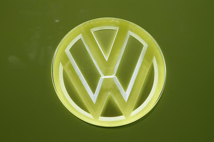VW trucks division targets significant profitability gain in 2017