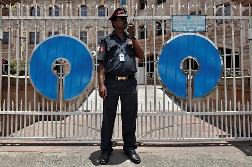 State Bank of India says to begin process for life insurance arm IPO