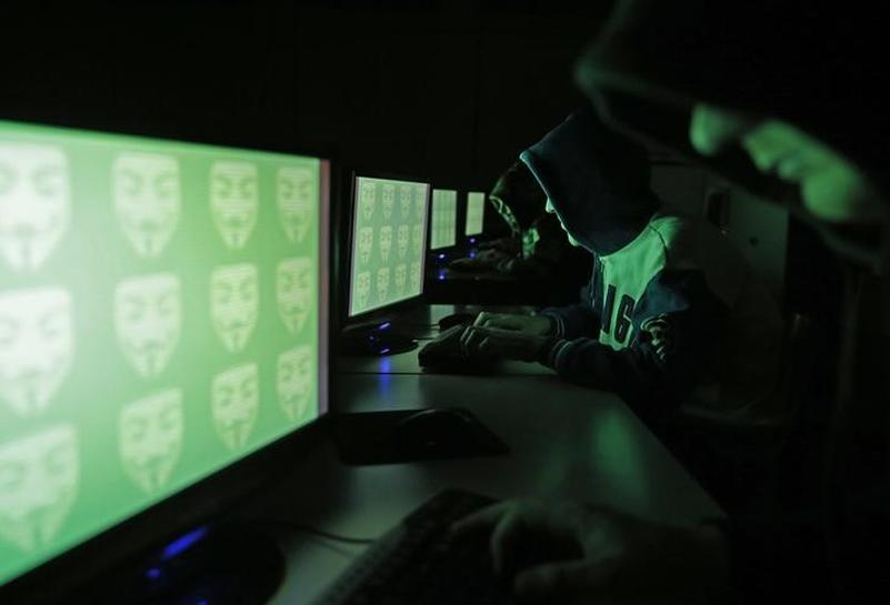 Germany blocked Russian hacking attacks in 2016