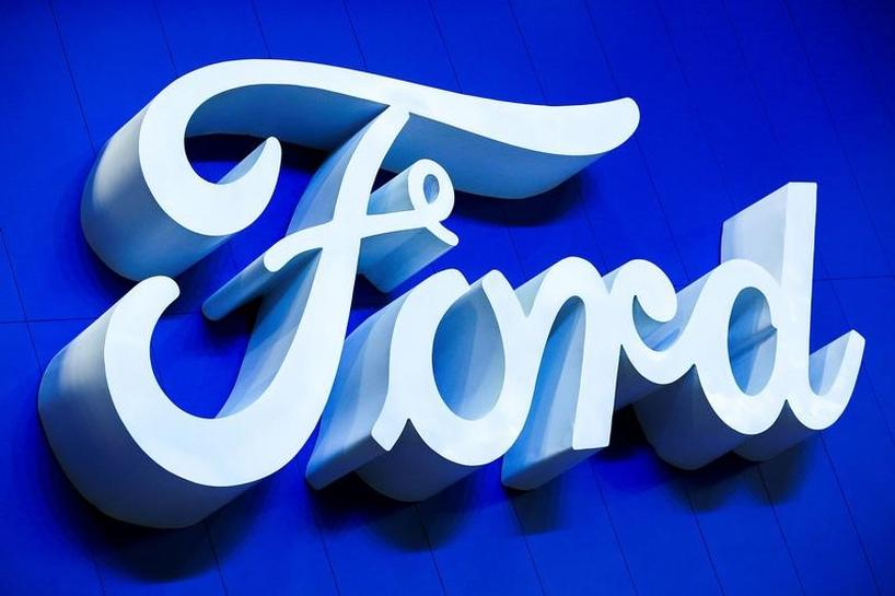 Ford hires 400 engineers, mostly in Canada, as cars go high tech