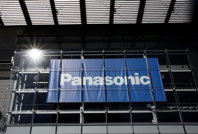 Panasonic says it switches to all-cash offer to buy out PanaHome