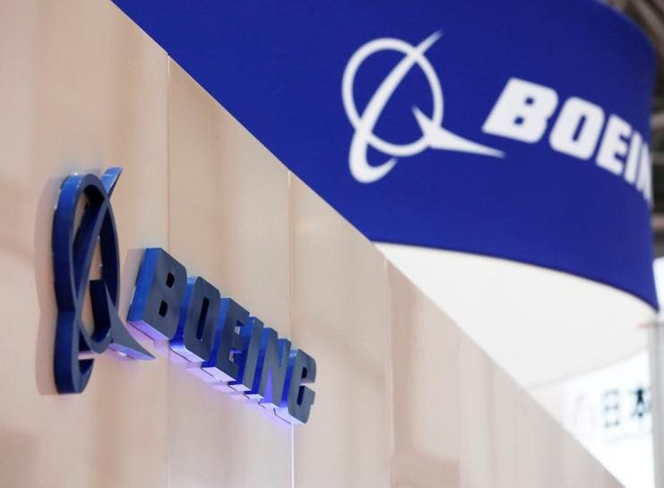 Exclsuive: Boeing near decision to launch 737-10 jet: sources