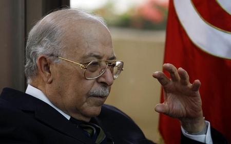 المركزي التونسي يرفع الفائدة الرئيسية للمرة الأولى منذ 3 سنوات
