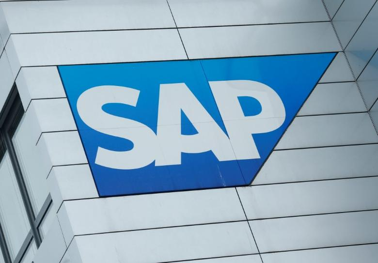 shareholder advisors challenge sap board in row over pay reuters