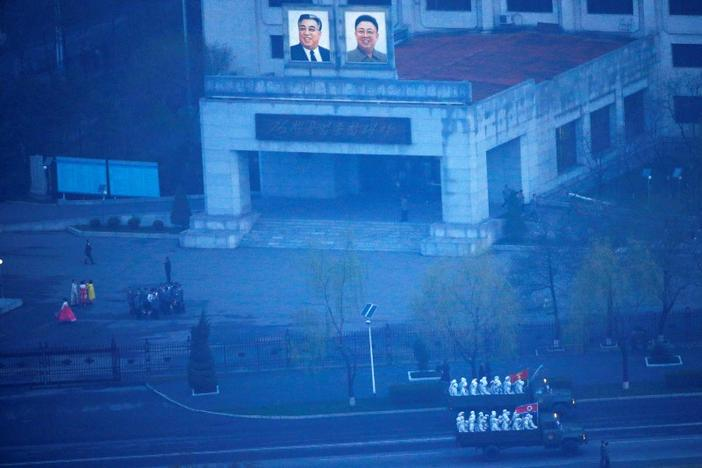 Exclusive: North Korea's Unit 180, the cyber warfare cell that worries the West