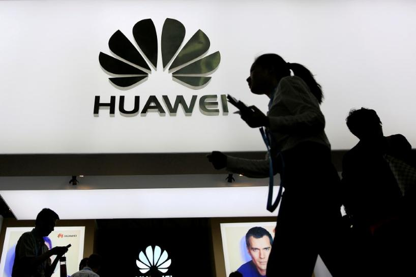 Telecoms Giant Huawei Enters PC Market, Battling Lenovo, HP, Dell