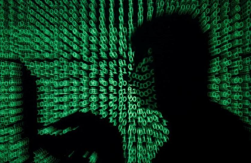 U.S. government shares technical details on North Korean hacking campaign
