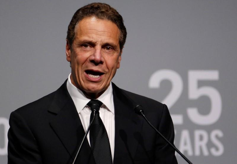 New York reviewing tax system changes after new federal tax bill