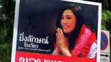 Thais have high hopes for new PM