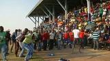 Lonmin strikers accept pay offer