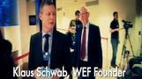 Best of Davos in 60 seconds