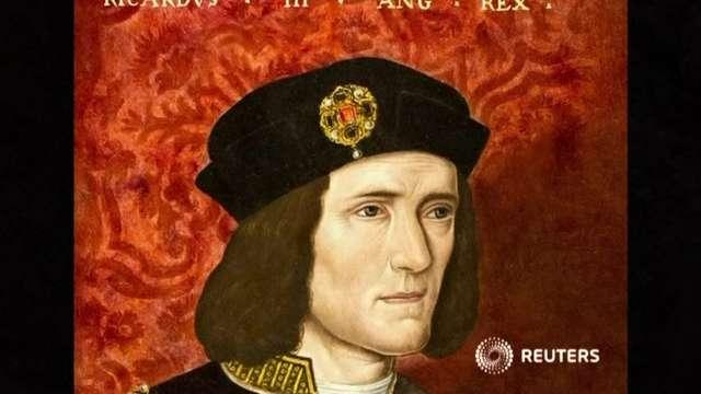 richard iii s capacity to be King richard iii's personal prayer book goes online and includes a handwritten note he sent to himself to remind him of his own birthday the personal prayer book of king richard iii has been digitised by historians.