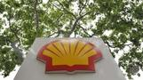 Breakingviews: Shell's safe-and-sound CEO choice
