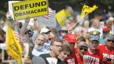 Will the shutdown be the Tea Party's undoing?