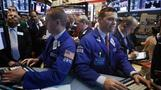 Wealth Strategies: U.S. stocks poised for gains in 2014