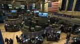 Reuters Summit: Junk bond investor says stocks best in 2014