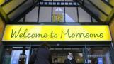 Breakingviews: Morrisons ups UK supermarket price war