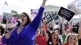 After Hobby Lobby, ACA exceptions may become the rule