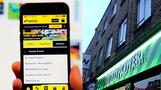 Paddy Power Betfair deal looks sure bet