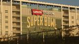 What companies really get out of naming stadiums
