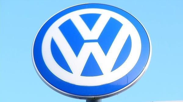 VW investors file new emissions lawsuit