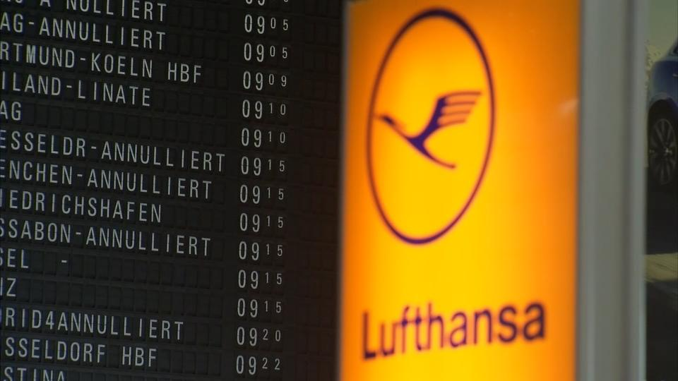 lufthansa going global but how to manage Lufthansa can experience tremendous simplicity in appropriately managing the various business elements within the organization by acquiring a global mind set, and providing flexibility to address the need of each segment.