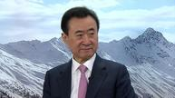 China's richest man sees trade hit by Sino-U.S. tensions