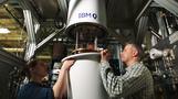 IBM's quantum computer gets powerful upgrade