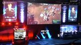 Telecoms see Esports as potential goldmine
