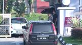 Lawyers in Kim Jong Nam murder case say toxicology report to be examined overseas