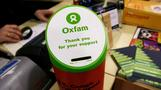 300 UK charities hit by illegal funds crackdown