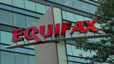Equifax could end in bankruptcy - expert