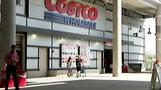 Costco takes aim at Amazon and Wal-Mart