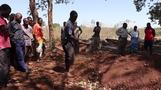 At least nine killed as 'Vampire' mania spreads in Malawi