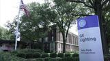 GE's turnaround plan met with investor slap down
