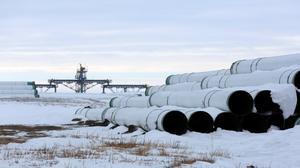 Keystone XL pipeline clinches final approval in Nebraska