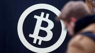 Breakingviews TV: Bitcoin's unicorn hype