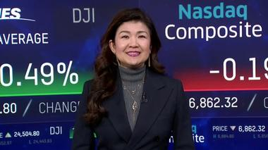 ダウとS&Pが最高値更新、銀行株が上昇(12日)