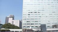 Toshiba, Western Digital Corp reach settlement