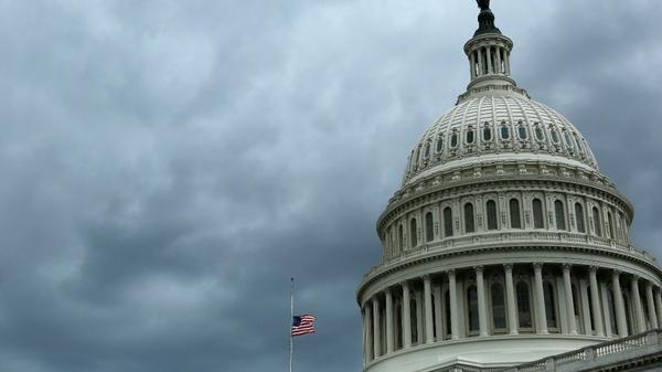 GOP to unveil final tax plan, as more senators waver
