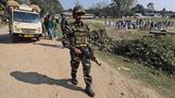 Muslims in India's Assam fret over citizen list